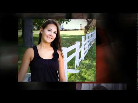 stephanie koenig imdb