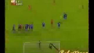 Türkiye Bosna Hersek Maçın Geniş Özeti 2 - 1 (Atv Clip) 11 E