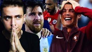 Popular Videos - Soccer