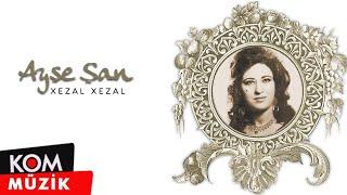 Xezal xezal şarkı sözleri