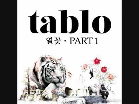 Клип Tablo - 집 (feat. 이소라)