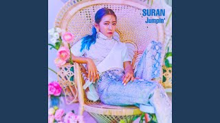 Provided to by sm entertainment moonlight · suran jumpin' ℗ millionmarket inc. released on: 2019-03-22 artist: auto-generated .