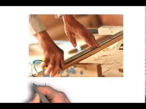 singapore custom furniture carpentry serivce youtube