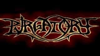 Purgatory - 20 years underground (Gatefold LP)