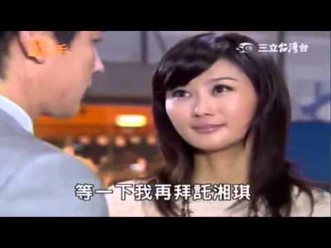 Phim Tay Trong Tay - Tập 365 Full - Phim Đài Loan Online