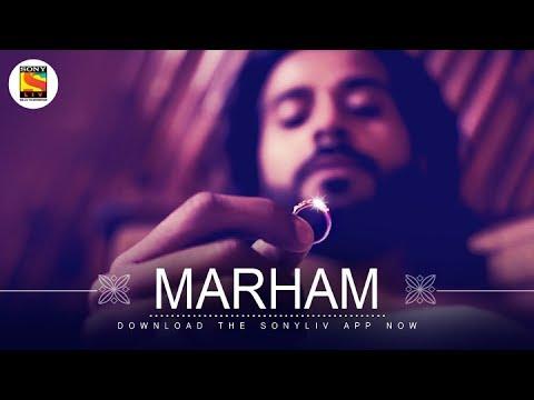 MARHAM - Malhaar Band - Amit Lakhwal - SonyLIV Music