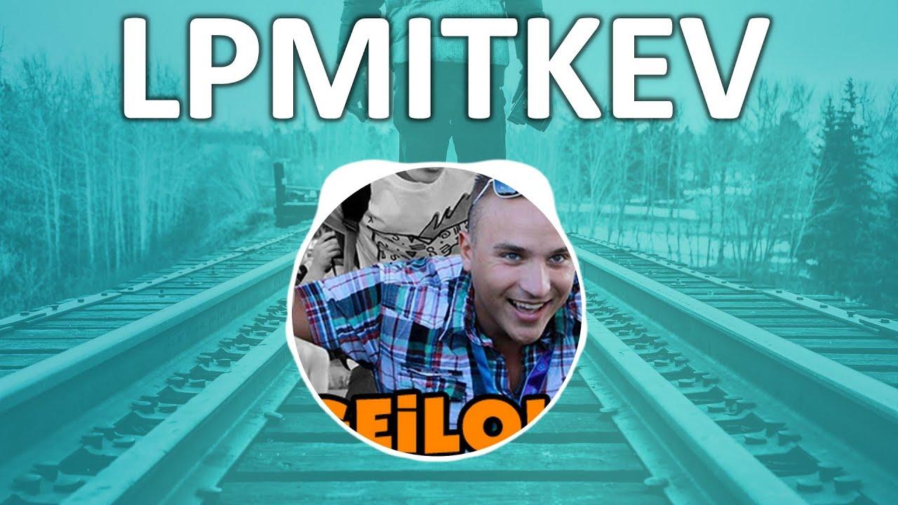 Lpmitkev intro  LPmitKev GTA 5 Intro Song & Hintergrundmusik | Gavin Luke - Glitz ...