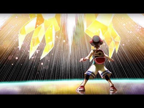 pokemon sun and moon download mac