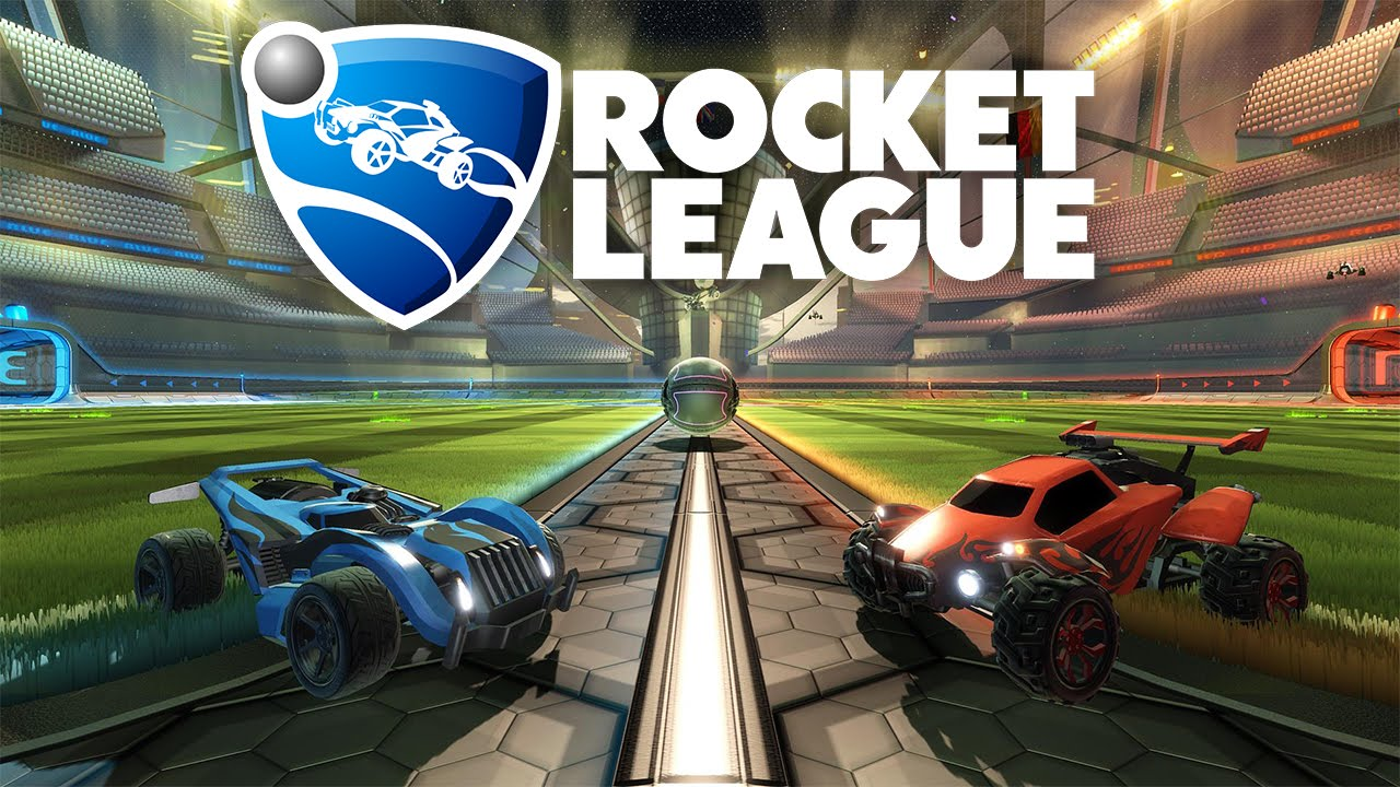 Best Cars To Use Rocket League