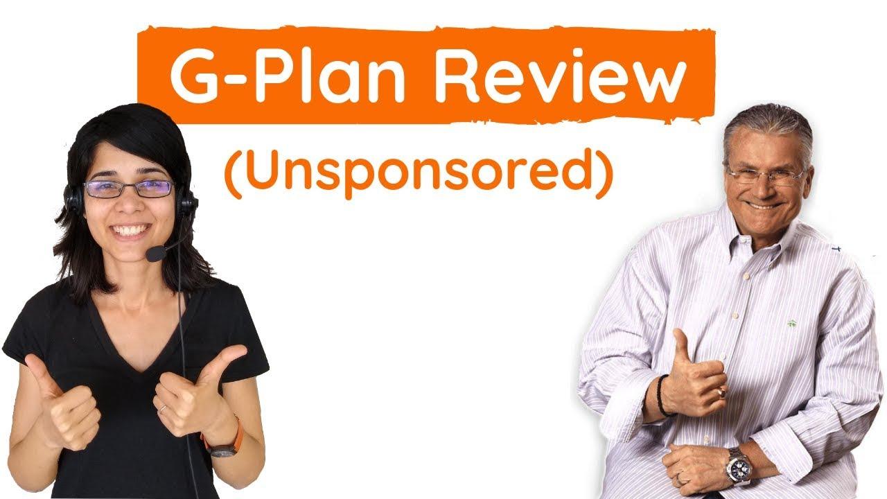 dr goglia diet plan reviews