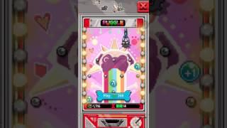 Puggle(PewDiePie:Tuber Simulator) Mini Game