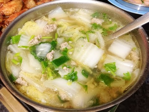soup-recipes-:-quick-&-easy-chinese-cabbage-soup-recipe