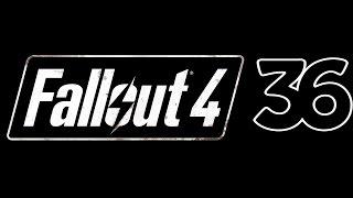 Fallout 4 Прохождение На Русском Часть 36 Инсайдерская Информация Голографическая Запись с Вирусом