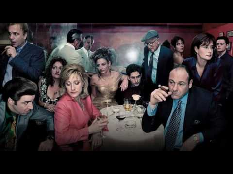 The Sopranos Retrospective – Season 4