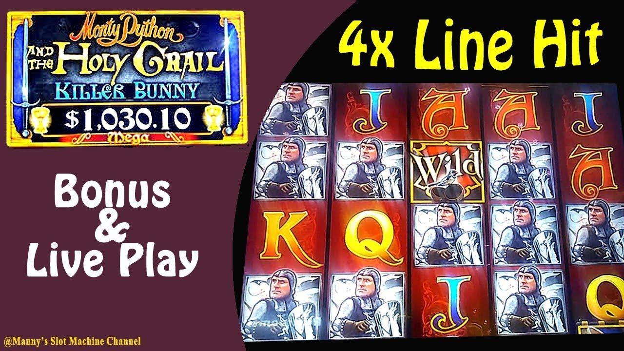 Downloaden Intertops Casino Software Entwickler