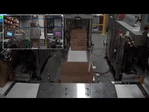 43986 blueprint automation bpa gravity case packer youtube 43986 blueprint automation bpa gravity case packer malvernweather Gallery