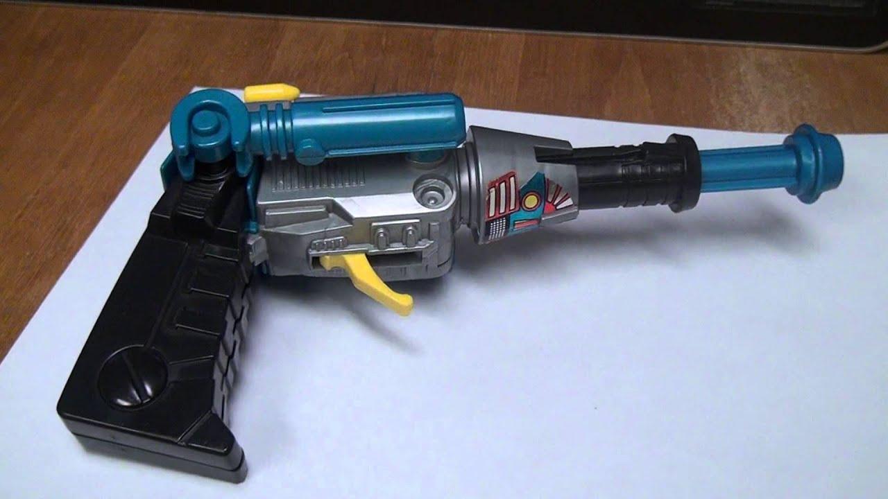 AEG M16 AUTOMATIC Electric Airsoft Gun Assault Rifle M83A2 M83 M4 ...
