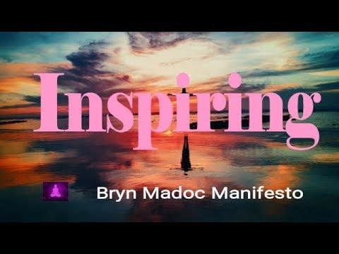 Inspiring   Good Mood Music   Feeling Good   Energize   Motivate   Isochronic Tones   Binaural beats