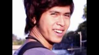 Cakra Khan - One and Only (Cover version)