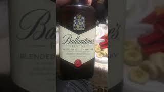 Viski Snap Boomerang