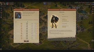 Imperia Online: The Great People - Как шпионить