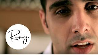 "Gambar cover Ramzi- ""Pretending"" (Official Music Video)"
