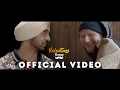 SHAPE OF YOU BHANGRA MIX|VALENTINES FRENZY (feat. Diljit Dosanjh & Ed Sheeran)|DJ FRENZY