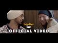 SHAPE OF YOU BHANGRA MIX  |  VALENTINES FRENZY (feat. Diljit Dosanjh & Ed Sheeran)  |  DJ FRENZY
