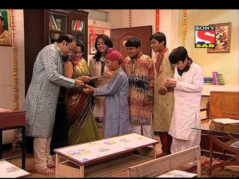 Taarak Mehta Ka Ooltah Chashmah - Episode 471