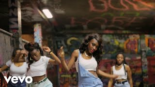 Ghetto Lovin - Ang3lina