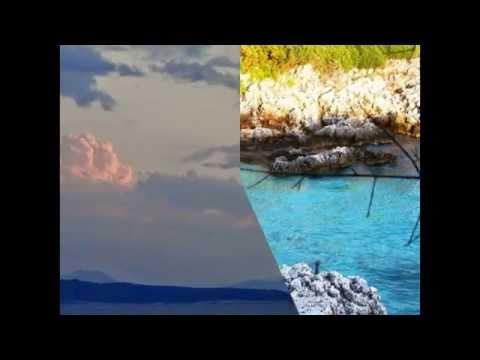 Montenegro Beach Villa Rental