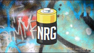 King Imprint - COLORS (Official NRG Video)