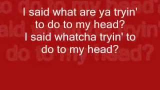 Pat Benatar - You Better Run lyrics