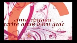 Video Citra Scholastika C.I.T.R.A lyrics download MP3, 3GP, MP4, WEBM, AVI, FLV Desember 2017
