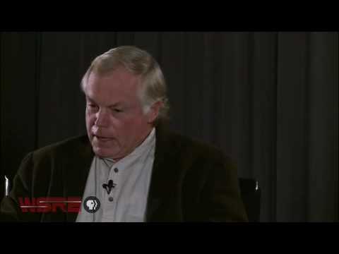 Buck Showalter | Conversations with Jeff Weeks | WSRE