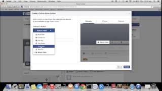 how to add watch video button on facebook page 2015(how to add watch video button on facebook page 2015., 2015-08-06T07:02:38.000Z)