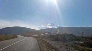 Поездка на Stels Flex 250 по лучшей дороге в мире в Джилысу [Moto Life](, 2014-03-24T11:30:12.000Z)