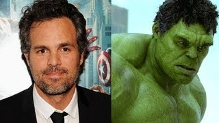 Live Chat Questions - HULK, Parkland, Idris Elba as John Stewart - AMC Movie News