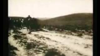 1920  The year the Arabs discovered Palestine (part 1)