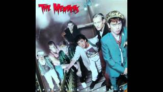 "THE MEMBERS ""We, The People"" (1982)"