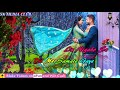 Romantic whatsapp status video edited by- saurav Whatsapp Status Video Download Free