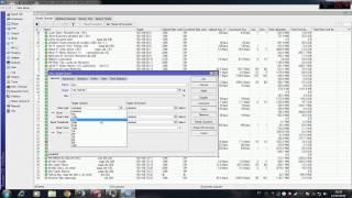 Mikrotik - como limitar a velocidade de um cliente IP estatico