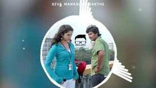Siva Manasula Sakthi