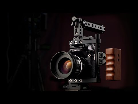 5 Camera Cages Under $100