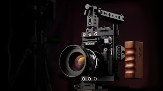 Video 5 Camera Cages Under $100 download MP3, 3GP, MP4, WEBM, AVI, FLV Juli 2018