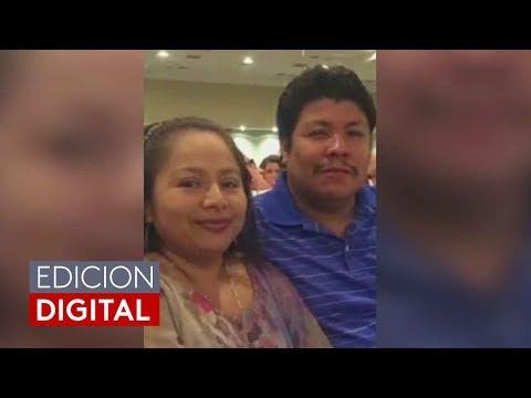 Un hispano murió a manos de la policía en Mississippi durante un operativo equivocado