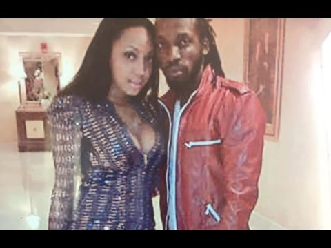 Mavado - Fresh Cash | Official Audio | April 2017