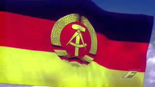 Video Fernsehen der DDR   Start of Broadcast Day download MP3, 3GP, MP4, WEBM, AVI, FLV Oktober 2018