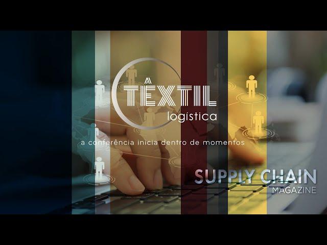 Têxtil Logística | 23 de Fevereiro 2021