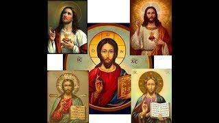 AWAKENED - JESUS is the SUN -- NOT the SON!